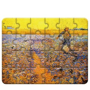 sower-with-setting-sun