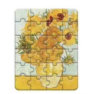 vase-with-twelve-sunflowers