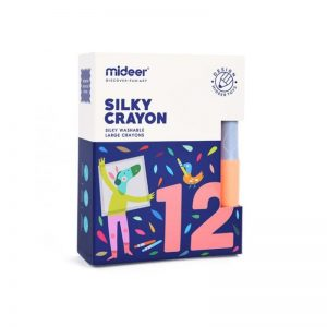 silky-crayon-12