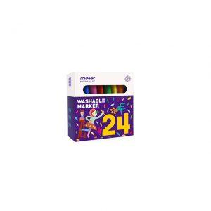 washable-marker-24