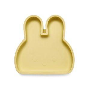 yellow-bunny