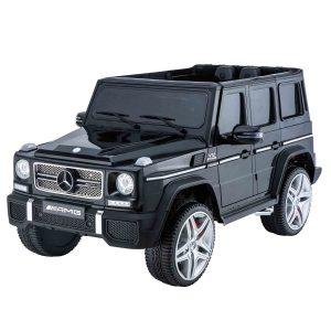 80065-black