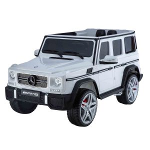 80065-white