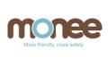 monee-logo